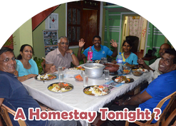 a-homestay-tonight