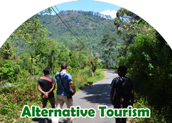 alternative-tourism