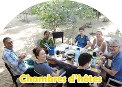 chambres-dhotes
