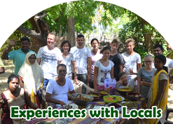 experiences-with-locals