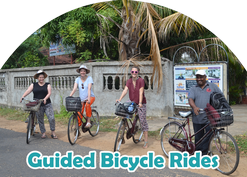 guided-bicycle-rides