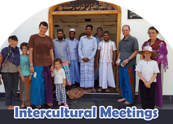 intercultural-meetings