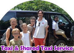 taxi-shared-taxi-service