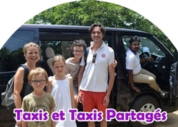 taxis-et-taxis-partages