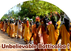 unbelievable-batticaloa