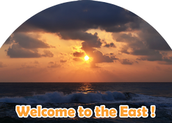 welcome-to-the-east