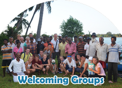 welcoming-groups